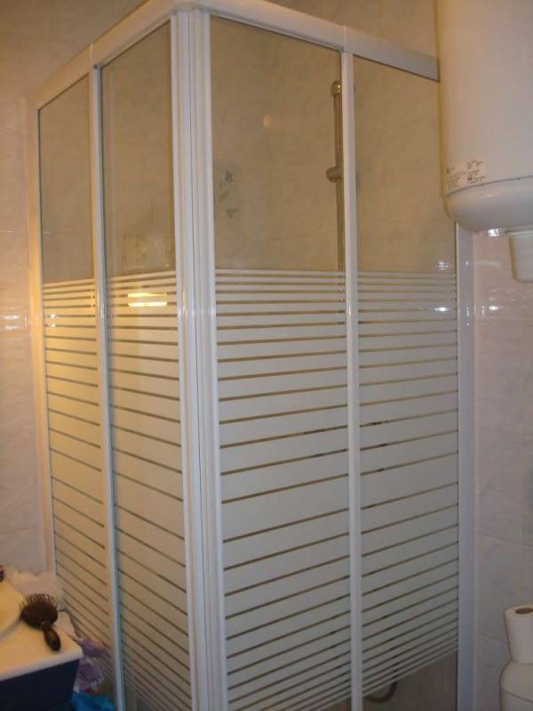 Location appartement Nantes 362€ CC - Photo 6