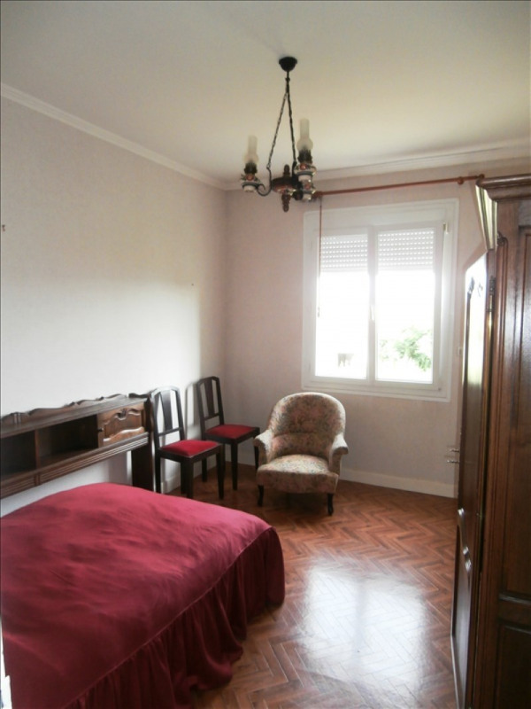 Rental house / villa Mazamet 570€ CC - Picture 6