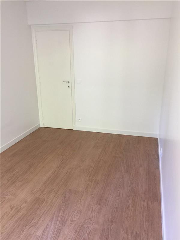 Rental apartment Garches 1950€ CC - Picture 7