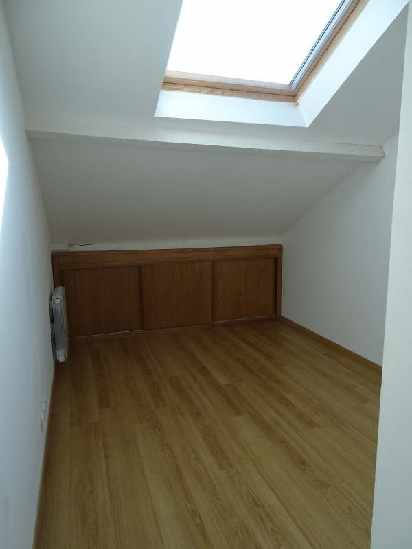 Rental apartment Limoges 530€ CC - Picture 8