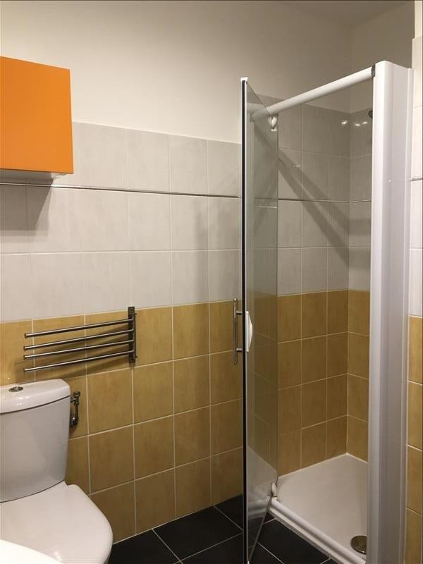 Location appartement L ile rousse 680€ CC - Photo 7