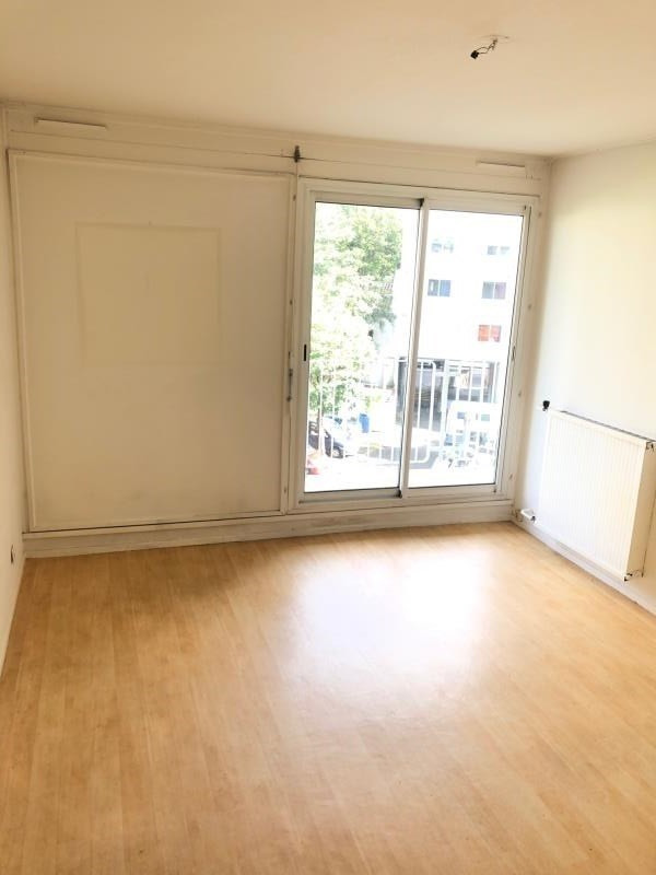 Location appartement Toulouse 581€ CC - Photo 1