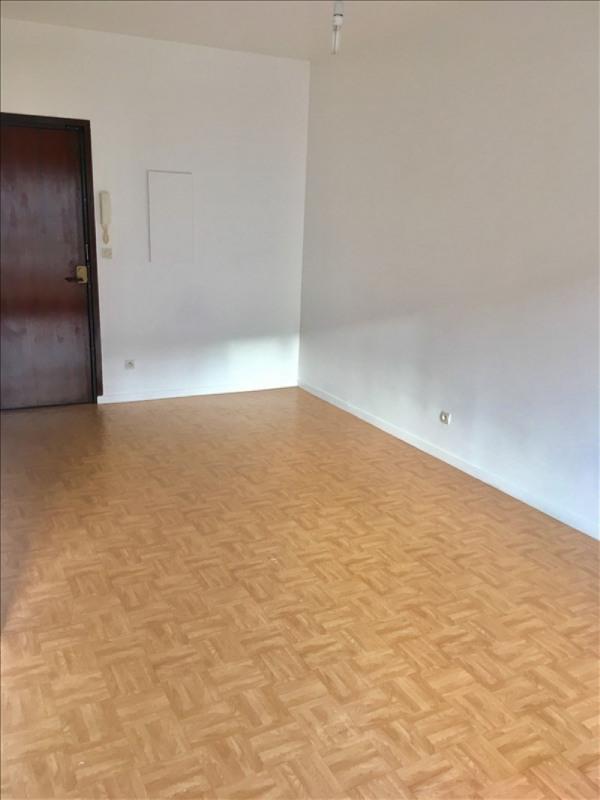 Rental apartment Beauvais 505€ CC - Picture 2