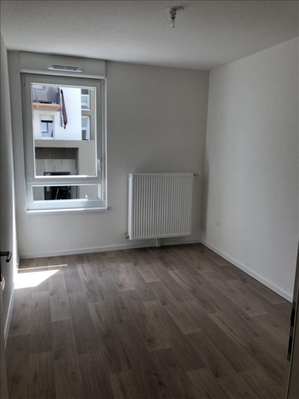 Rental apartment Lingolsheim 740€ CC - Picture 5