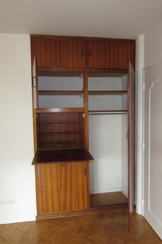 Location appartement Paris 11ème 1 949€ CC - Photo 7