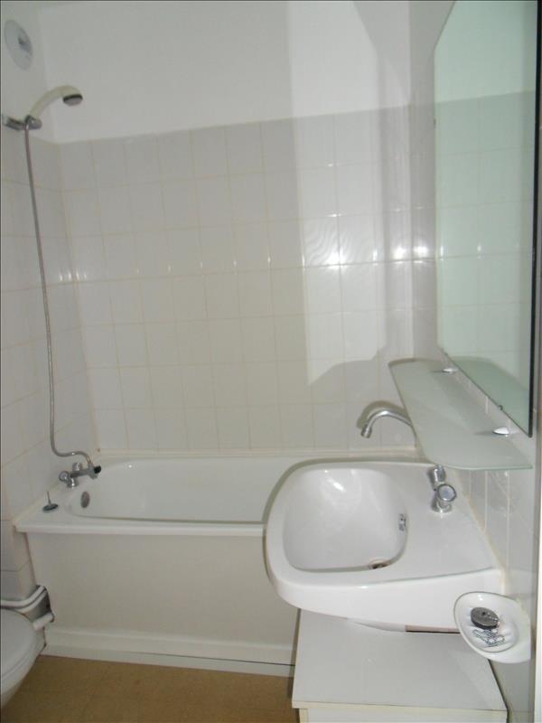 Location appartement Lyon 7ème 637€ CC - Photo 7
