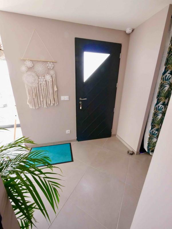 Sale house / villa Trie sur baise 248000€ - Picture 5