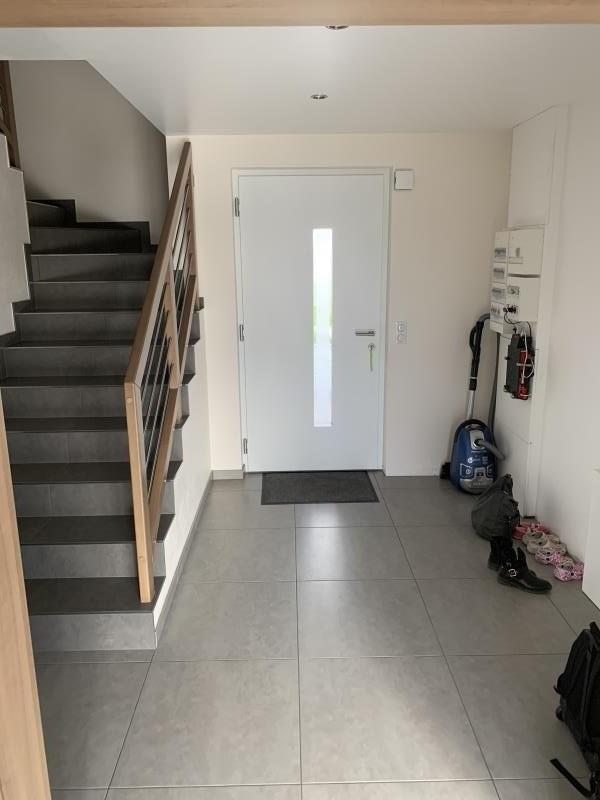Vente maison / villa Hatten 430000€ - Photo 5