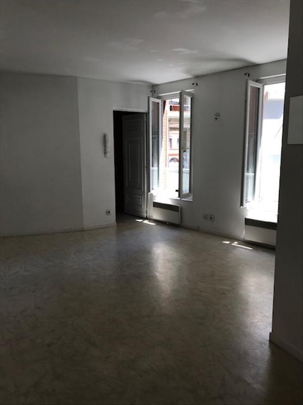 Alquiler  apartamento Toulouse 689€ CC - Fotografía 4