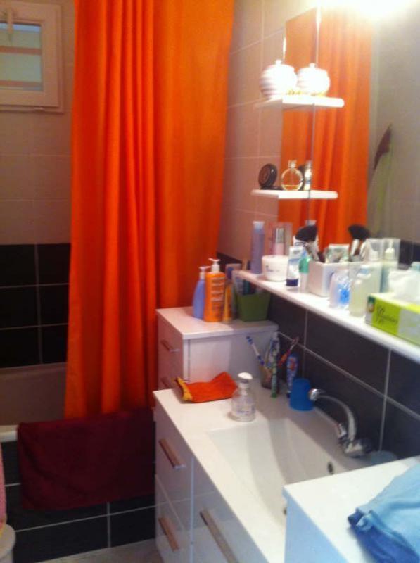 Location appartement Saint herblain 745€ CC - Photo 5