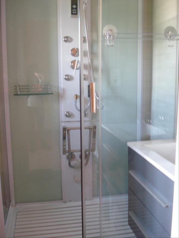 Sale house / villa St julien beychevelle 238500€ - Picture 7