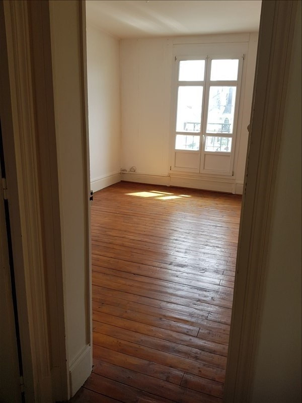 Location appartement Soissons 510€ CC - Photo 3