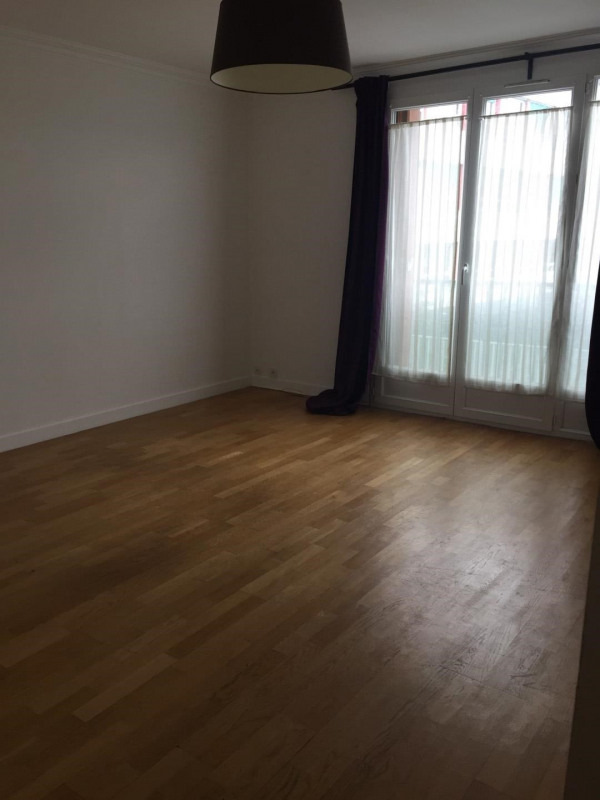Location appartement Gagny 871€ CC - Photo 1