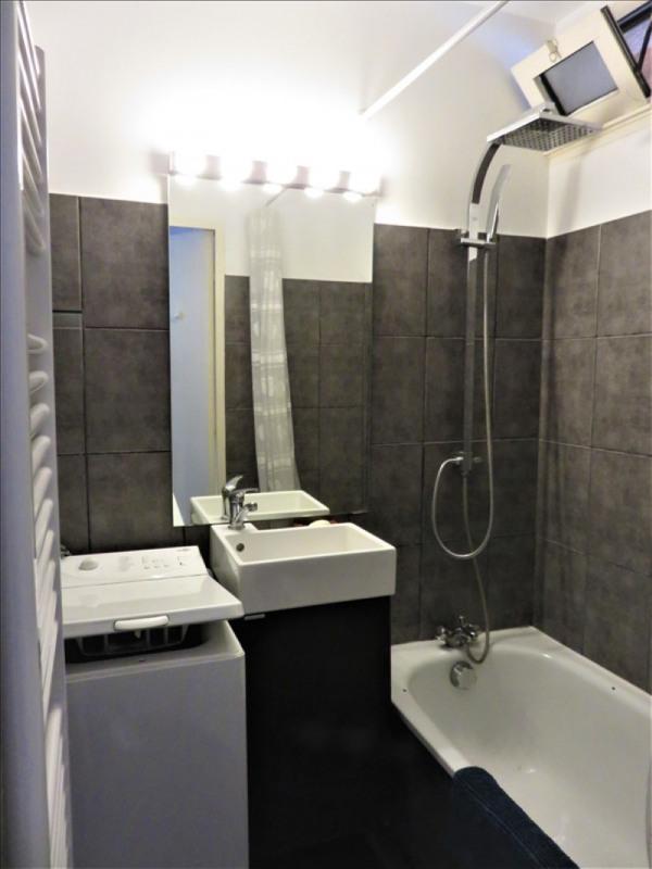 Vente appartement Sanary sur mer 124499€ - Photo 9