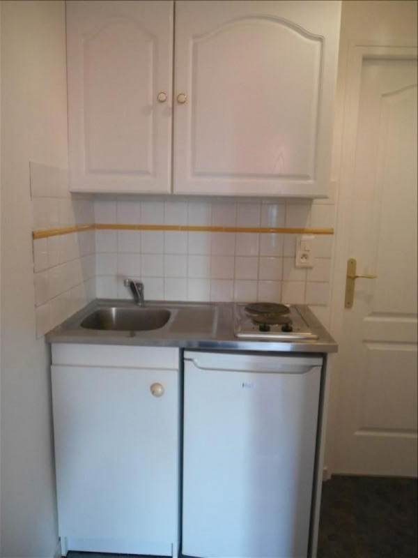 Location appartement Ste savine 350€ CC - Photo 4