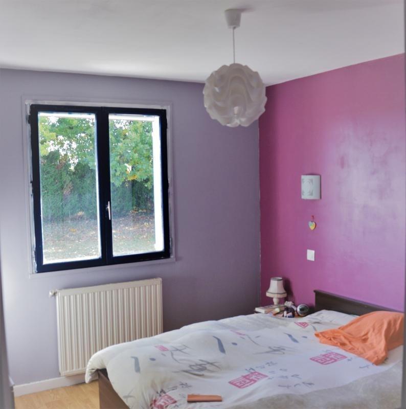 Sale house / villa Aixe sur vienne 161000€ - Picture 3