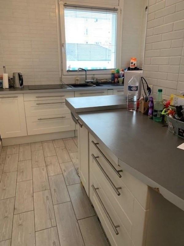 Vente appartement Courbevoie 746000€ - Photo 4