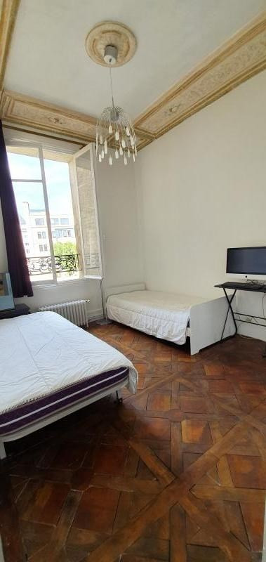 Vente appartement Caen 398 000€ - Photo 4
