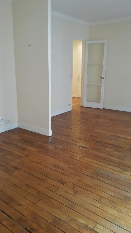 Vendita appartamento Paris 16ème 670000€ - Fotografia 6