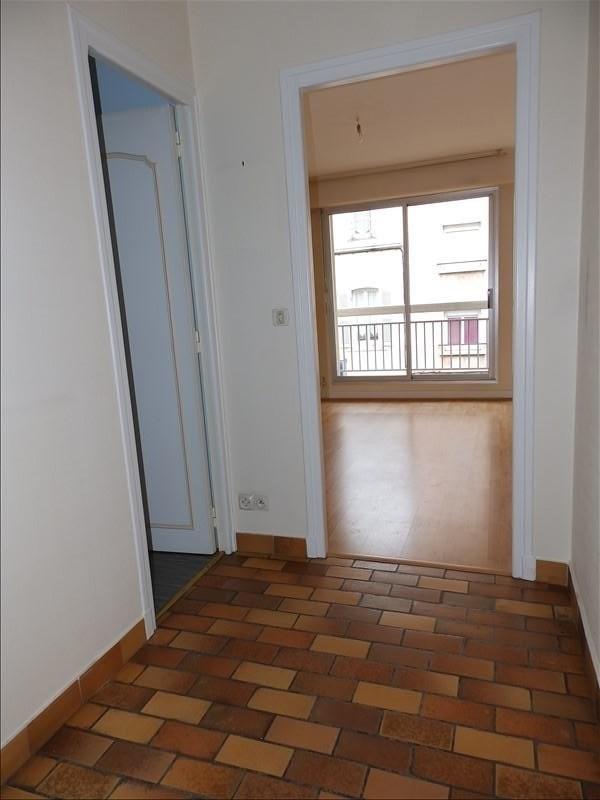 Alquiler  apartamento Moulins 530€ CC - Fotografía 7