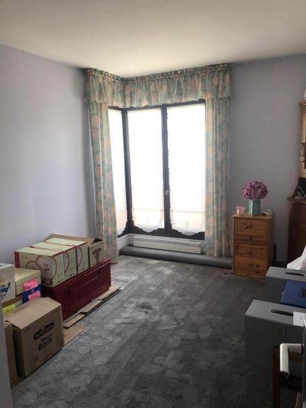 Vente appartement L hay les roses 310000€ - Photo 6