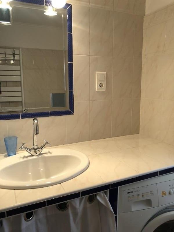 Vente maison / villa Aregno 190000€ - Photo 7