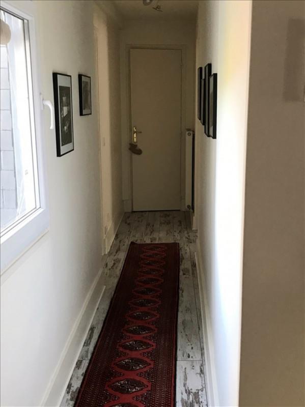 Sale apartment Honfleur 295400€ - Picture 7
