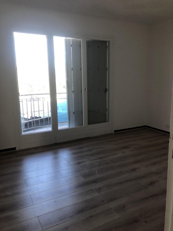 Rental apartment Fréjus 995€ CC - Picture 11