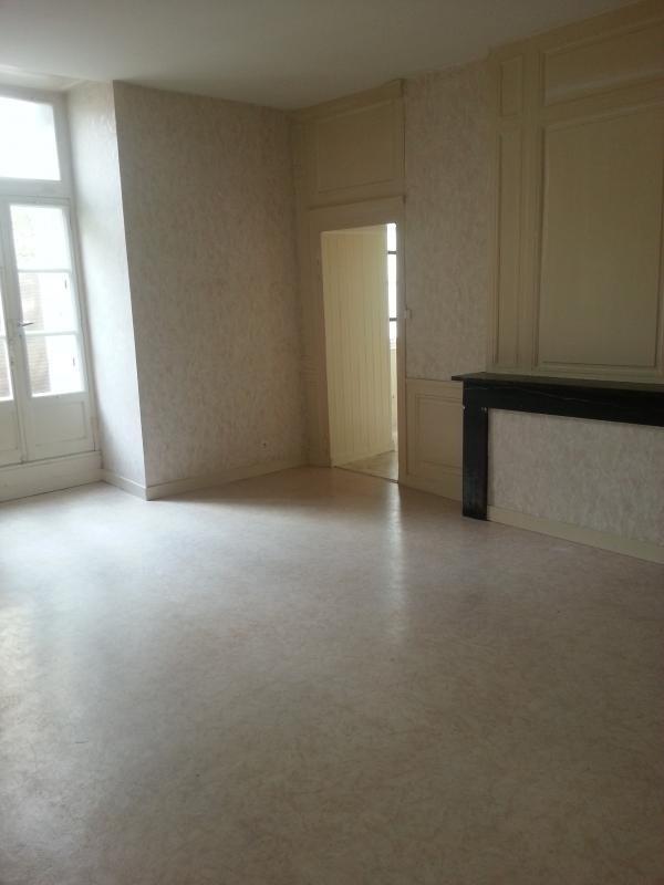 Location appartement Laval 460€ CC - Photo 7