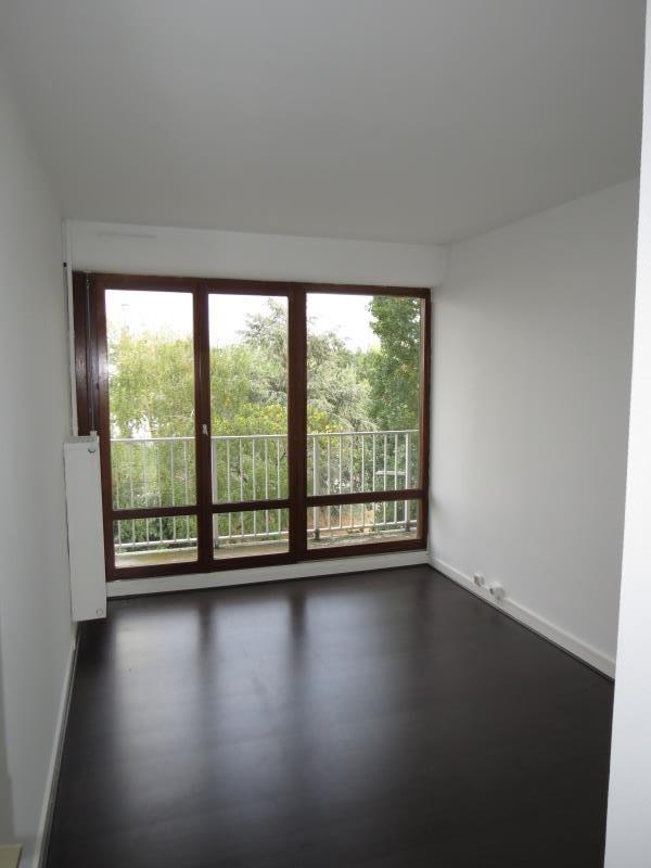 Vente appartement Tours 115000€ - Photo 6