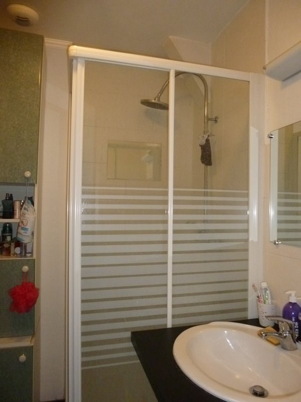 Rental apartment Caen 520€ CC - Picture 7