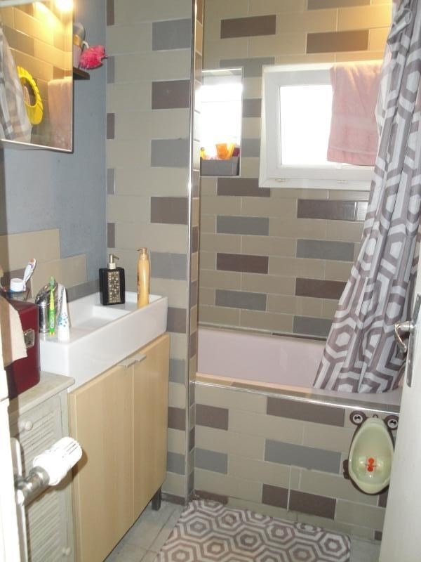 Sale apartment Niort 90 334€ - Picture 4