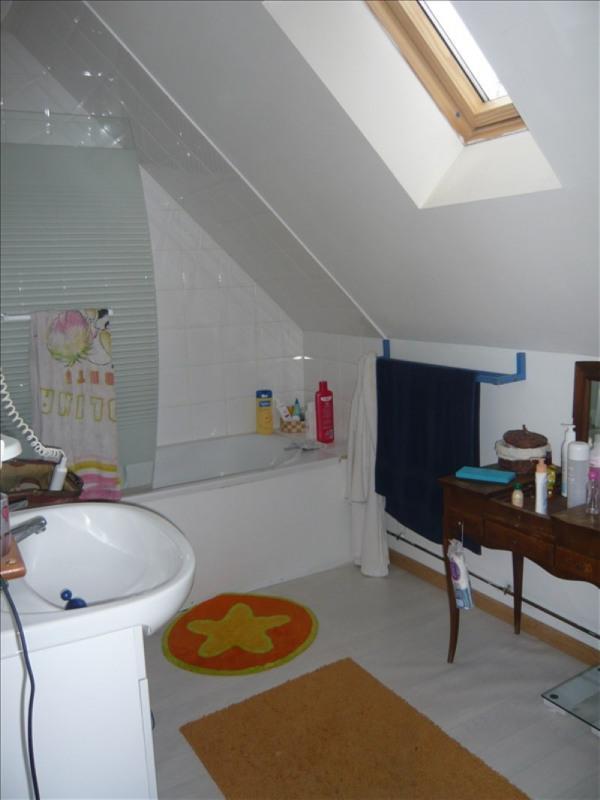 Affitto casa Yebleron 650€ CC - Fotografia 4