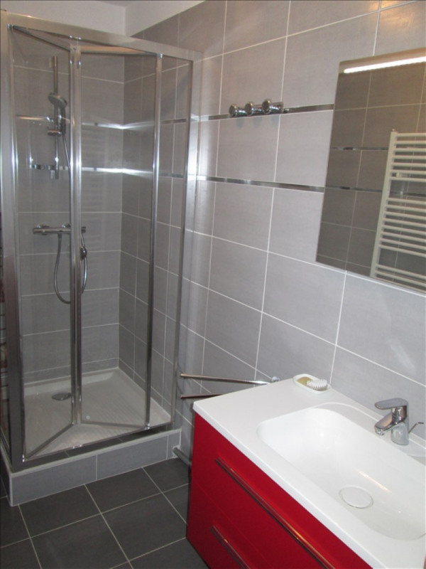 Deluxe sale apartment Sete 435 000€ - Picture 4
