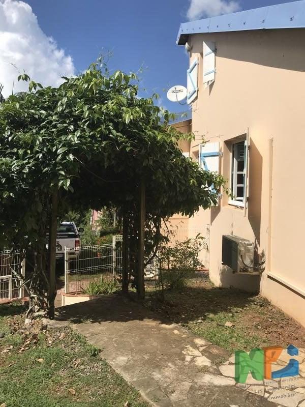 Sale house / villa Riviere salee 449350€ - Picture 7