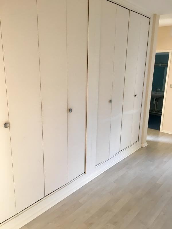 Location appartement Ecully 1022€ CC - Photo 6