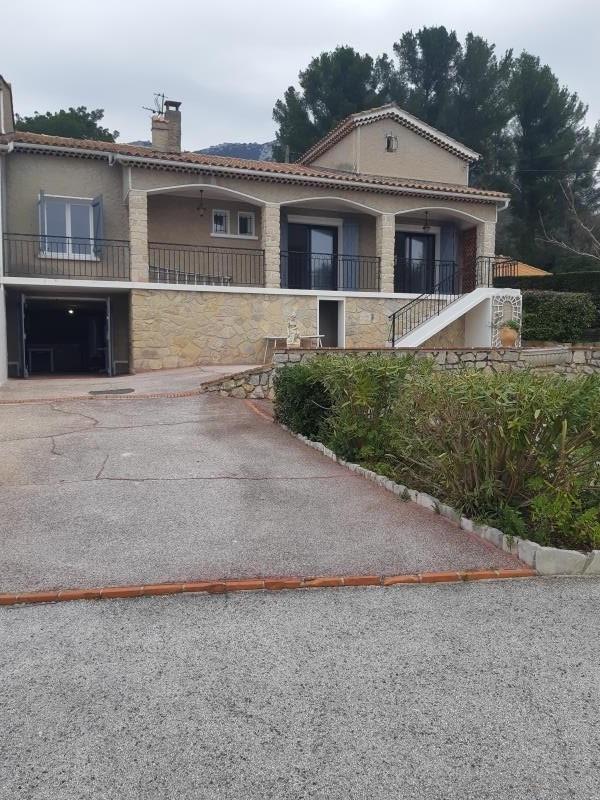 Vente maison / villa La valette du var 405000€ - Photo 2
