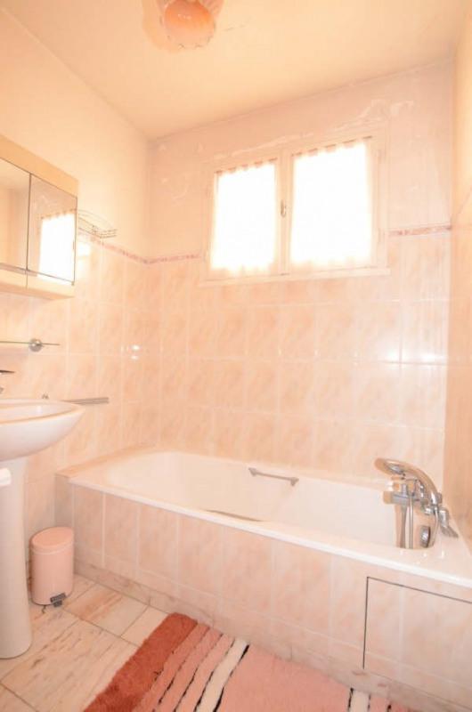 Vente maison / villa Bois d'arcy 395000€ - Photo 6