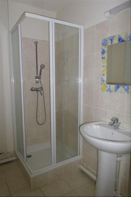 Location appartement Falaise 445€ CC - Photo 6
