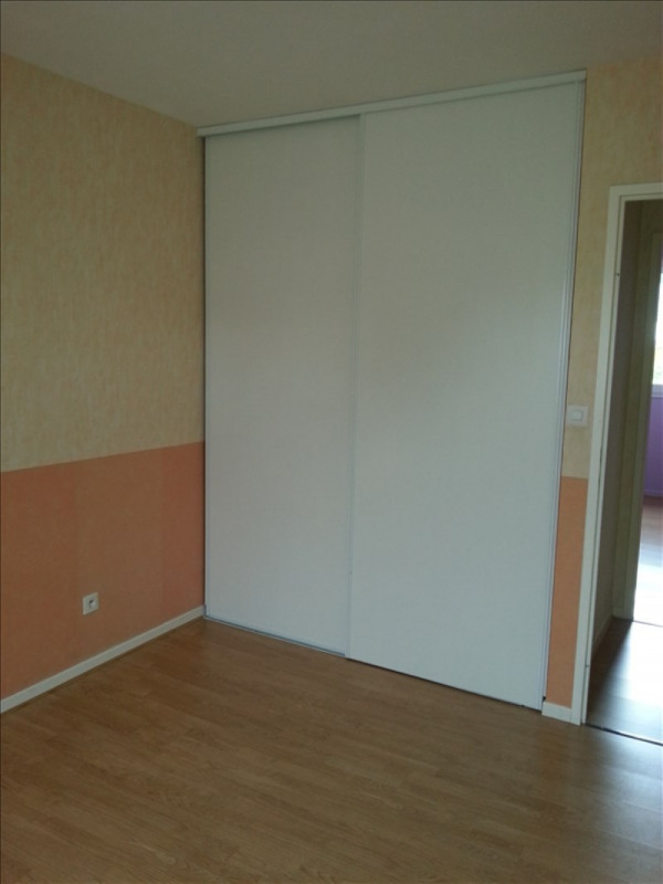 Location maison / villa St ouen 660€ CC - Photo 8