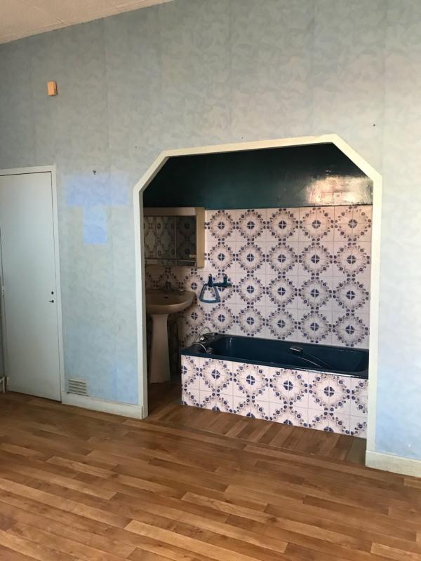 Vente maison / villa Tarbes 138450€ - Photo 4