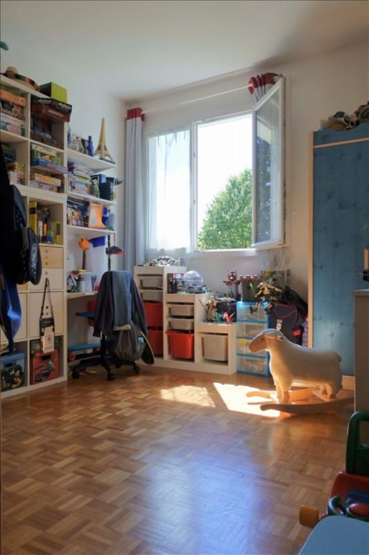 Vente appartement Vaucresson 340000€ - Photo 7