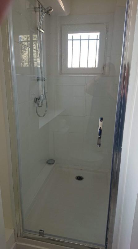 Rental apartment Sainte-geneviève-des-bois 950€ CC - Picture 6