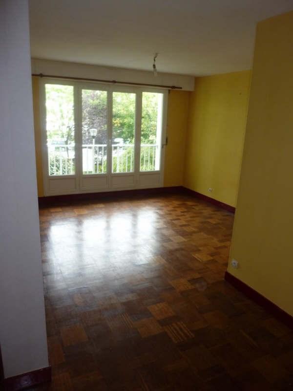 Location appartement Caen 445€ CC - Photo 5
