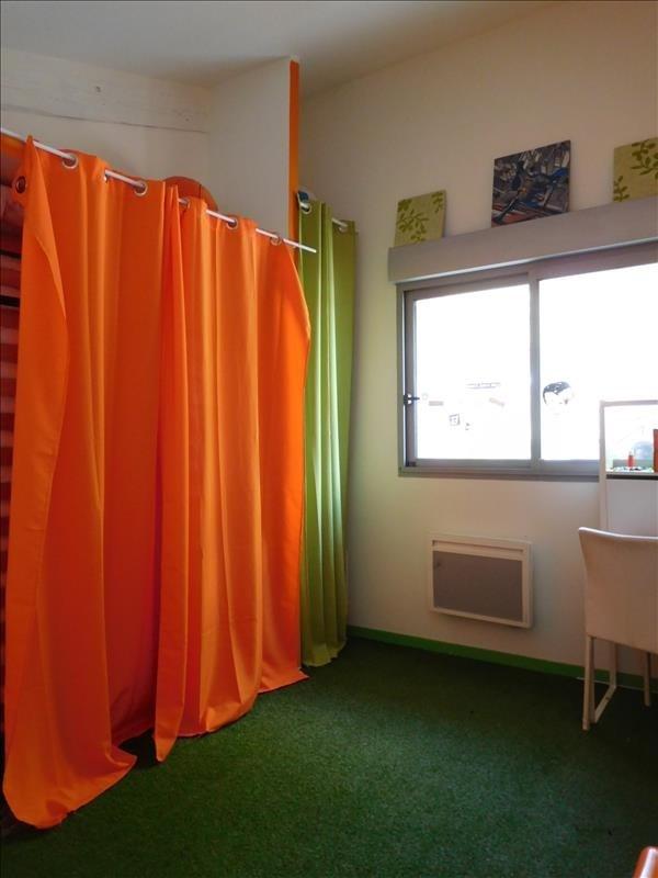 Vente maison / villa St andre de cubzac 296800€ - Photo 8