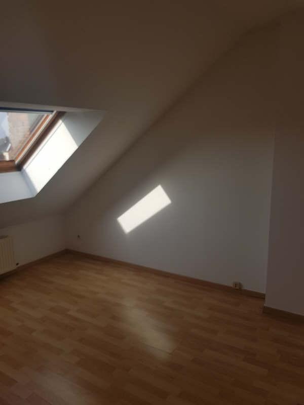 Location appartement Arras 420€ CC - Photo 4