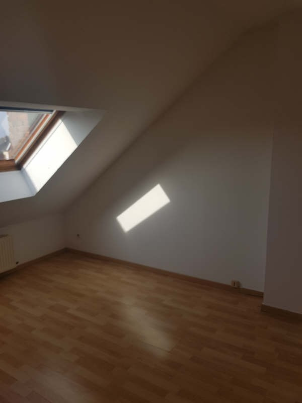 Affitto appartamento Arras 420€ CC - Fotografia 4