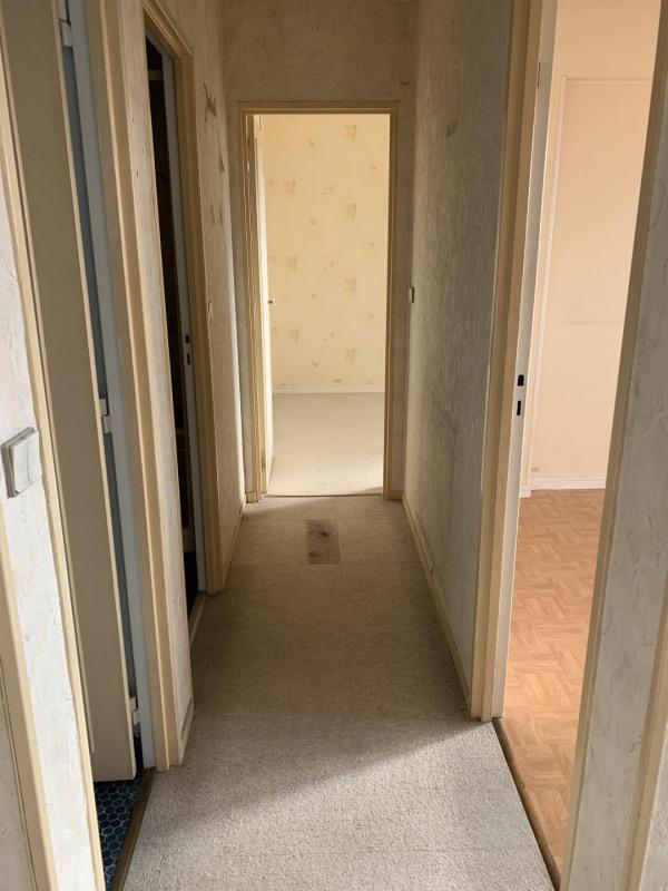 Sale apartment Les pavillons-sous-bois 174000€ - Picture 6