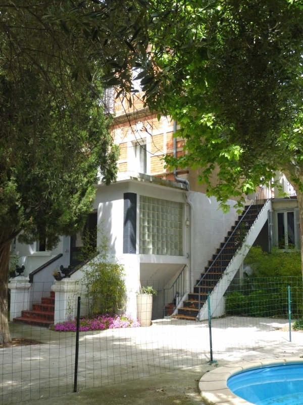 Vente de prestige maison / villa Marseille 12ème 1260000€ - Photo 3
