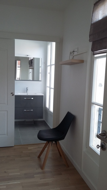 Location appartement Melun 740€ CC - Photo 4